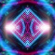 Abstract Kaleidoscope Vj Loops V9 - VideoHive Item for Sale