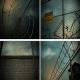 Prison - VideoHive Item for Sale