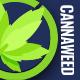 Cannaweed | Marijuana HTML5 Template
