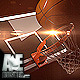 Basket Ball Pro Package - VideoHive Item for Sale