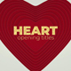 Heart - Opening Titles - VideoHive Item for Sale