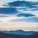 sunrise in montain landscape - PhotoDune Item for Sale