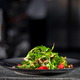 Fresh spring green salad - PhotoDune Item for Sale