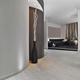 Modern Living Room Interior - PhotoDune Item for Sale