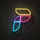 Neon Sign Creator - VideoHive Item for Sale