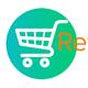 RetailKIT - Retail POS (Manager & billing)