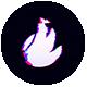 glitch logo reveal - VideoHive Item for Sale