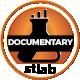Chill Documentary
