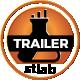 Short Hybrid Trailer Logo Pack