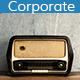 Dreamy Pop Corporate