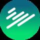 Trailer Logo Ident