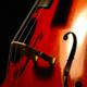 Piano and Cello Sad