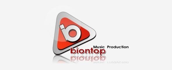 Bioava1