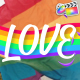 LGBTQ Titles And Scenes   FCPX - VideoHive Item for Sale