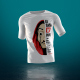 T-shirt And Sweater Maker - VideoHive Item for Sale