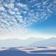 White sands - PhotoDune Item for Sale
