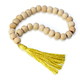 wooden rosary - PhotoDune Item for Sale