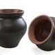 ceramic pot - PhotoDune Item for Sale