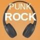 Happy Action Punk Rock