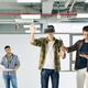 Testing virtual reality application - PhotoDune Item for Sale