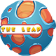 The Leap - HTML5 - CONSTRUCT 2 and CONSTRUCT 3