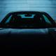 Exotic Supercar Parked in Underground Garage - PhotoDune Item for Sale