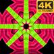 Vj Loop Backgrounds - VideoHive Item for Sale