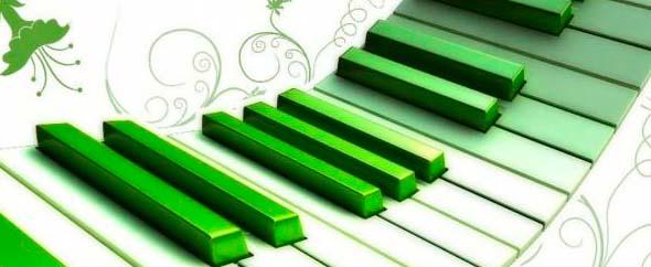 Klavys