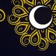 Eid Mubarak Classic Opener - VideoHive Item for Sale