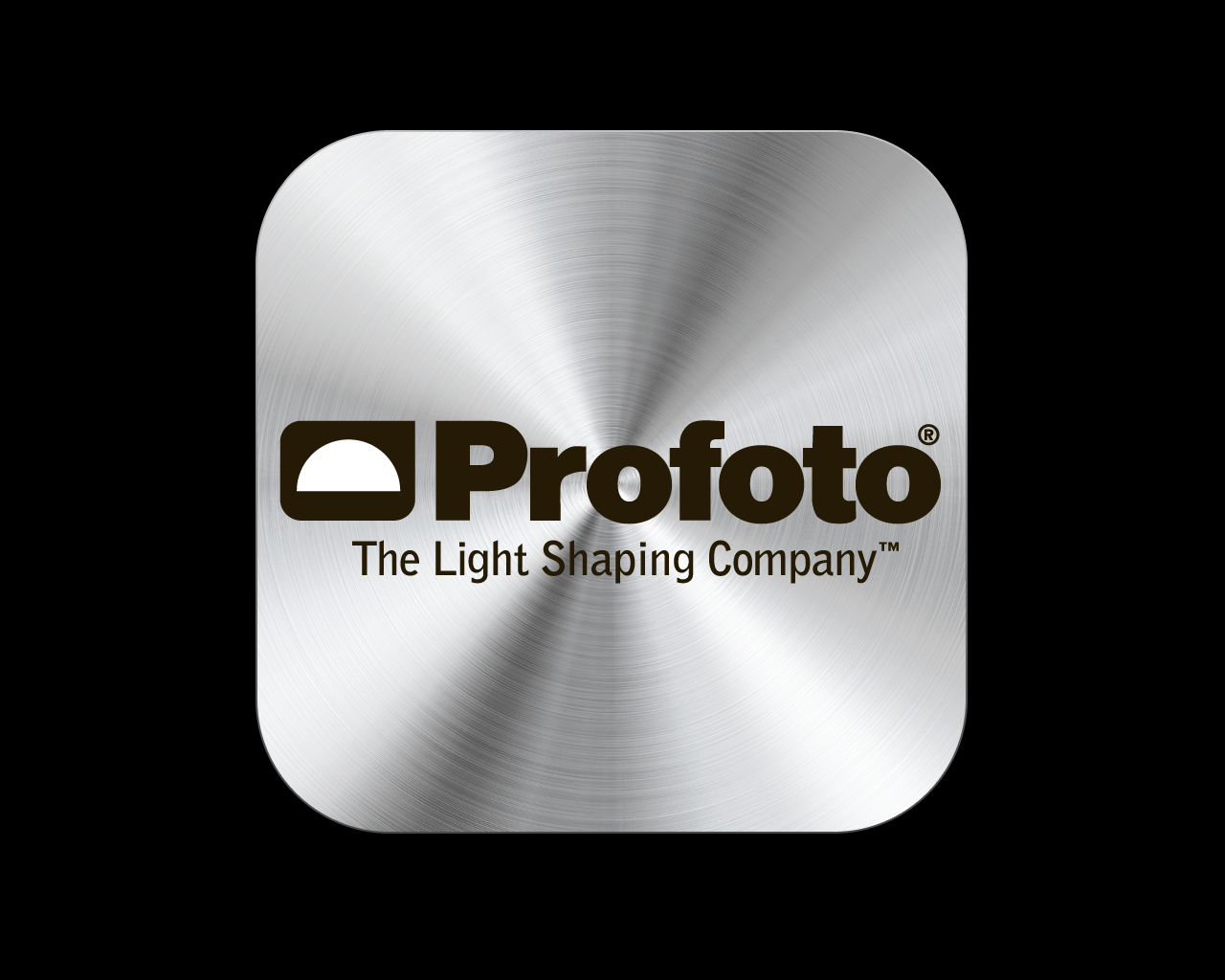 Profoto Intro samples