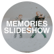 IGTV — Simple Memories Slideshow - VideoHive Item for Sale
