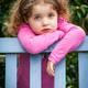 Pensive child - PhotoDune Item for Sale