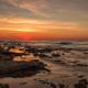 seascape - PhotoDune Item for Sale