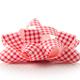 paper ribbon bow - PhotoDune Item for Sale