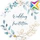 Wedding Invitation - VideoHive Item for Sale