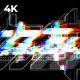 Glitch Logo 4in1 - VideoHive Item for Sale