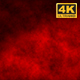 Fog 4K - VideoHive Item for Sale