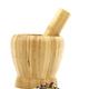 Loose Herbal Tea - PhotoDune Item for Sale