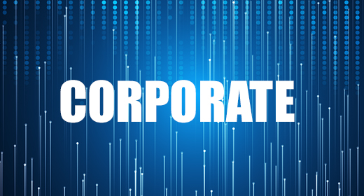 Corporate Motivation Inspiring
