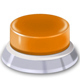 Button Press with Release
