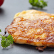 pork schnitzel - PhotoDune Item for Sale