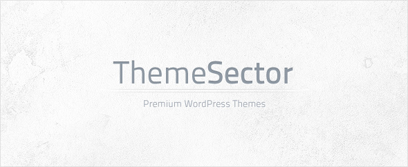 Themesector