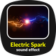 Electric Spark Sound