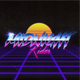 80s retrowave intro - VideoHive Item for Sale