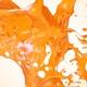 Splash Of Orange Juice V2 - VideoHive Item for Sale