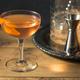 Boozy Refreshing Rum El Presidente Cocktail - PhotoDune Item for Sale