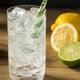 Refreshing Cold Lemon Lime Soda - PhotoDune Item for Sale