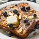 Homemade Brioche French Toast - PhotoDune Item for Sale
