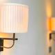 Light lamp decoration interior of room - PhotoDune Item for Sale