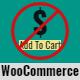 WooCommerce Hide Price For Guest   Hide Until Login